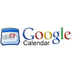 グーグルカレンダーで予定 兼 日記
