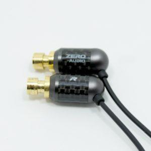 ZERO AUDIO CARBO SINGOLO ZH-BX510CS 05